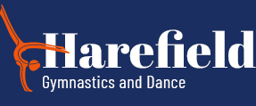 Harefield Gymnastics and Dance